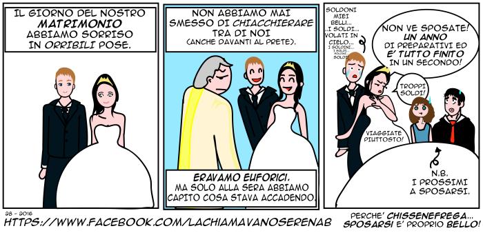 28-non-ve-sposate-Serenab-fumetti-la-chiamavano-serena-b-lachiamavanoserenab