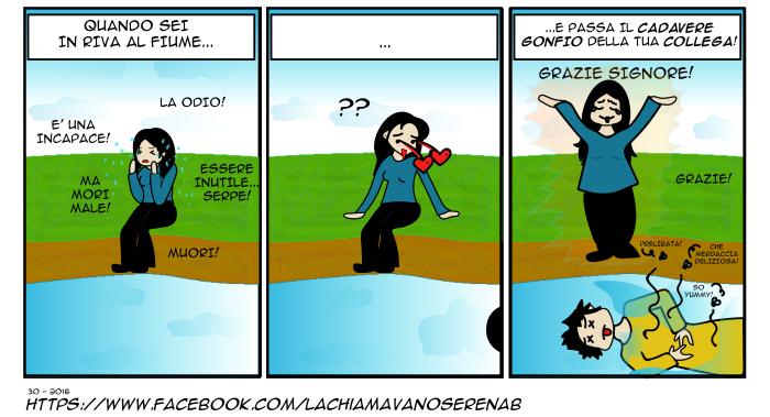 30-collega-Serenab-fumetti-la-chiamavano-serena-b-lachiamavanoserenab
