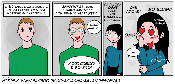 32-occhiali-Serenab-fumetti-la-chiamavano-serena-b-lachiamavanoserenab