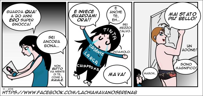 41-ero-bona-Serenab-fumetti-la-chiamavano-serena-b-lachiamavanoserenab