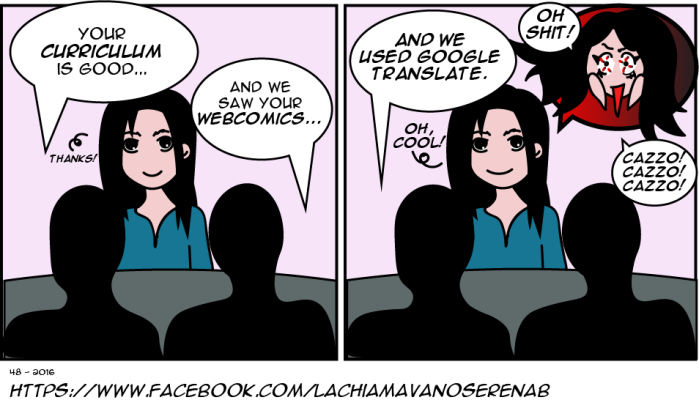 48-cv-inglese-serena-b-la-chiamavano-serena-b-fumetti-web-comics